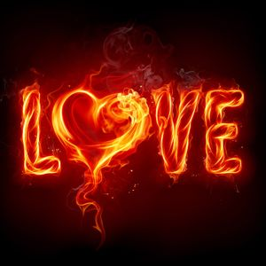 Licuid - Love Burns 2012