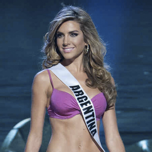 Prohiben concursos de belleza | Mariana Arregui (entrevista) - #TodoMuyRico - 14/6/2016