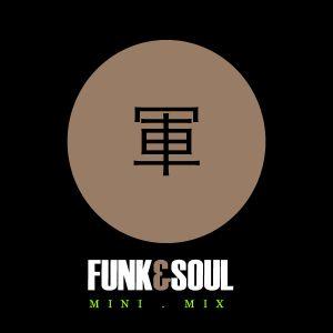 beer+rum+funk+soul+minimix