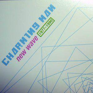 80s New Wave Pop Mix (part 1)