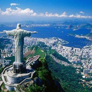 Brasile Mondiali