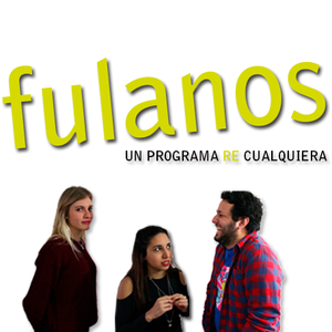 2017-03-18 Fulanos