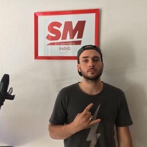 #SMsumme17 intervista @tmtonymaiello cantante e autore per @giorgia e @laurapausini