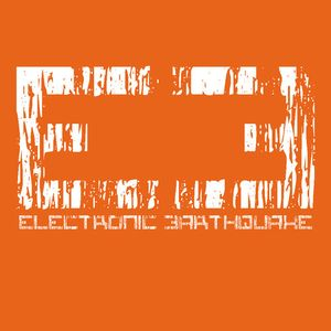 Electronic 3arthquake Podcast 050 By Arne Goettsch @ DishFM #4