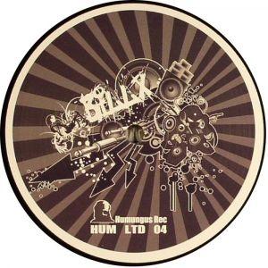 happy new year 2K11 mixed by DJ_K4rDiak93
