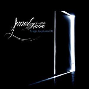 Ynnel Nahte - Magic Cupboard 02 (11/10)