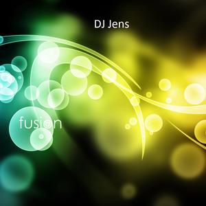 Jens - Fusion