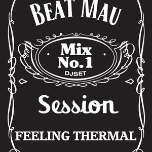 Beat Mauricio Session Feeling Thermal 2011-08-23