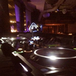 M Squad Party Mix - Various Artists