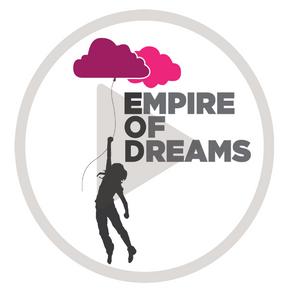 Empire of Dreams Podcast