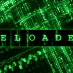 DJ Denori - Reloaded