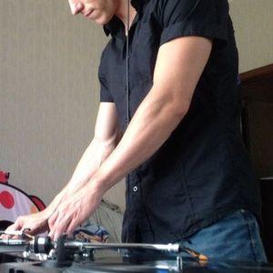 Taras Ustinov - Audioload