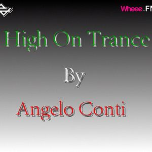 High On Trance 45