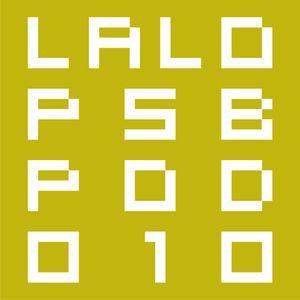 Podcast 010 120613