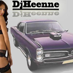 ElectroHouseDutchMix 1 made by DjHeenne