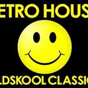 Retro Classics Vol 1