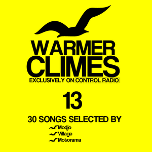 Warmer Climes by Vlad Stoian 13 - part 2 - Village