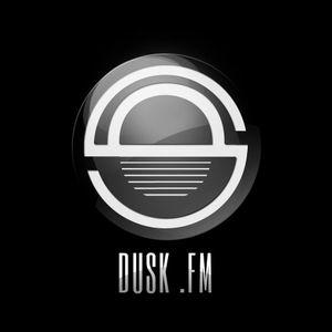 Dusk FM - DDDD Show - 17.01.13