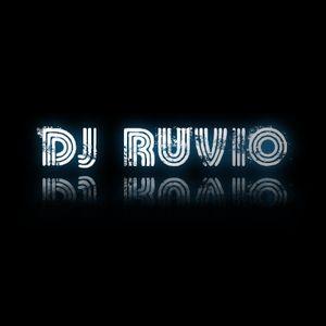 Dj Ruvio (Hard Mix)