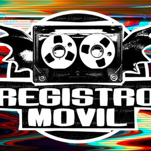REGISTRO MOVIL en RADIO REGION 16 - Programa 1 (22/Enero/2014)