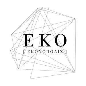 Mixology 26/04/16 Part 1 W/ Eko