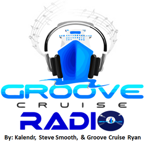 Episode 30 Groove Cruise Radio w/ Prok & Fitch live from Ibiza.