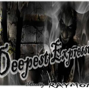 Deepest Expressions by Raymond