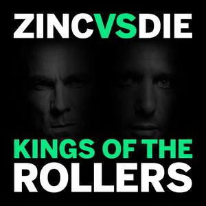 Zinc vs Die