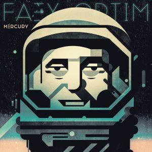 #357: Faex Optim / Mercury
