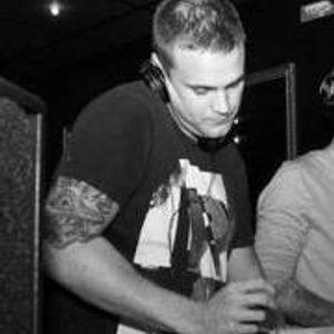 dj tony twist - riorama mix 30-06-2003