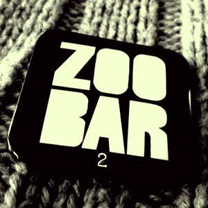 Zoo Bar 2
