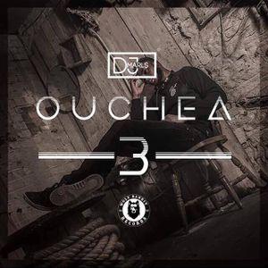 Ouchea Volume 3