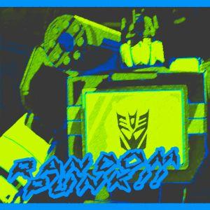 RANDOM PUNK!!