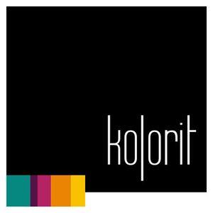 Kolorit Records Radio Show 7/2012 w/ Thomas Sonora