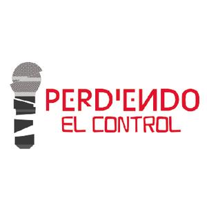 2017-09-13 Perdiendo el control