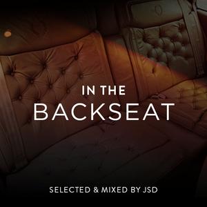 JSD - In The Backseat