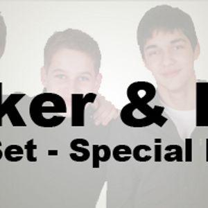 DJ Shaker & Friends - Music Set (Special Edition 1)