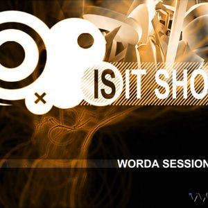 Worda - Is it Short (Worda Sessions Podcast)