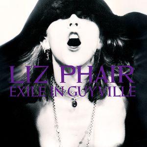 """Liz Phair's """"Exile In Guyville"""""""