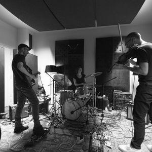 Icarus Live Session #53: Karen Willems, Barkin Engin, Nils Gröndahl