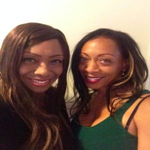 Episode 1:3: Setting Boundaries with In-Laws - Strategic Ladies Show