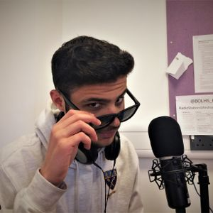The BOL Radio Breakfast Show: 4th May 2017