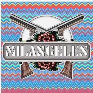 Milangeles x LoveAndSound