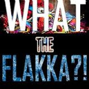 FLAKKA...Coming To Your Town Soon