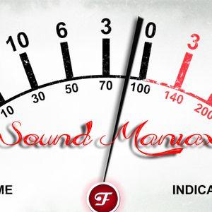 Sound Maniax 14-03-15