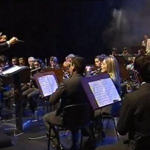 Banda Filarmónica de Magueija By Dj.Discojo