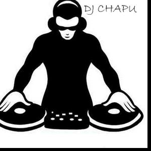 NENE MALO MIX DJ CHAPU
