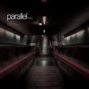 Parallel v2