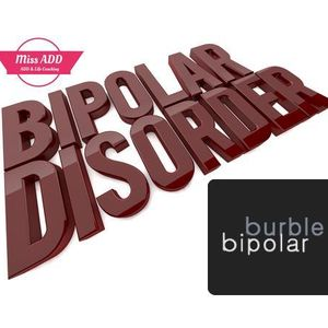 Fighting Bipolar in Everyday Life and Workable Coping Strategies