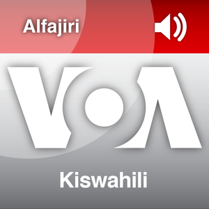 Alfajiri - Juni 13, 2016